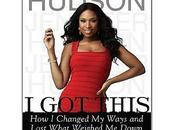 Jennifer Hudson veut partager histoire