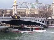 Vedettes Paris