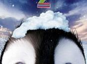 Bande-Annonce: Happy Feet