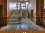 Hôtel Hallet signé Horta
