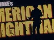 2011: Alan Wake's American Nightmare