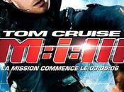Critique Ciné M:i:III, renaissance cinéma d'action