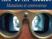 Dermatologie siècles: Mutations controverses Springer 2011