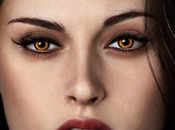 FANMADE Bella Vampire magie Photoshop