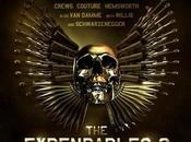 Expendables Teaser