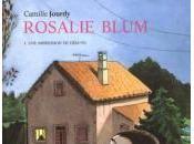 Rosalie Blum Camille Jourdy