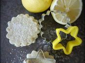 Bredele Citron