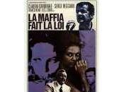 mafia fait (1968)
