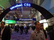 lecteur livres numériques Éditions Dédicaces sera présenté l'International Consumer Electronics Show, Vegas