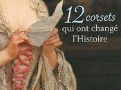 Livres Lingerie pour votre NOËL