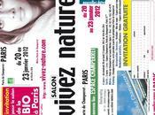 Invitation anniversaire carte gratuite paperblog - Salon de l agriculture invitation gratuite ...