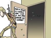 L'Irak après d'occupation américaine