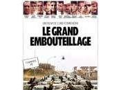 grand embouteillage (1979)