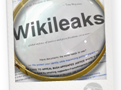 WikiLeaks SpyFiles l'espionnage masse