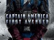 Concours Network spécial Captain America