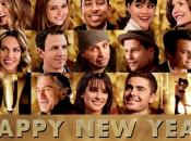 Cette semaine dans salles: décembre 2011