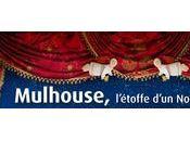 Cadeaux dernières minutes, Mulhouse
