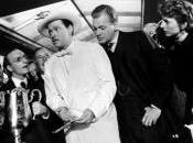 L'OSCAR D'Orson Welles vendu..