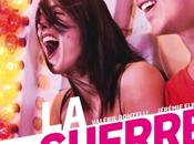 Films 2011