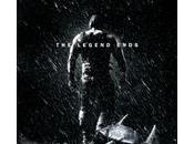 Dark Knight bande-annonce enflamme