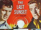 Perdido Last Sunset, Robert Aldrich (1961)