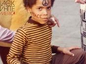 Lenny Kravitz Black white america EGilb0n