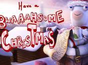 [Blabla] réveillon Joyeux Noël