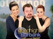 Critiques Séries Goodnight Burbank. Saison BILAN