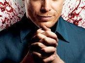 Dexter (2011)