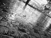 Sélection Flickr Pixfan