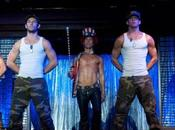 Magic Mike première photo officielle