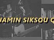 Benjamin Siksou quintet nous parle leurs coups coeur musicaux 2011