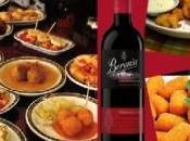 Asador Restaurant Espagnol Bordeaux