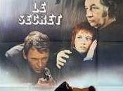 secret (1974)