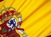 Réductions dépenses augmentations taxes Espagne