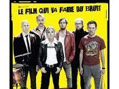 Best Ciné 2011