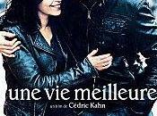 Meilleur Leïla Bekhti, Guillaume Canet...dans salles parisiennes mercredi