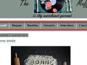 Muffin blog