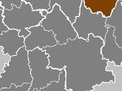 Spécialités France Rhone Alpes
