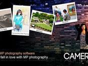 meilleures Apps Android photographie pour l'année 2011