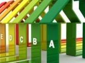 Valeur verte jusqu'9 plus-values pour appartement éco-certifié (03/01/2012)