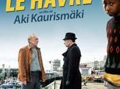 Havre, d'Aki Kaurismäki