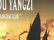 reine Yangzi, Jacques Baudouin (Shangai club tome
