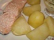 mange quoi demain pavés saumon