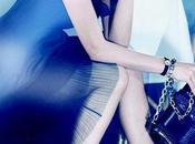 Mila Kunis nouvelle égérie Dior pense quoi