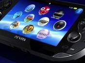 [Pré-commande] PlayStation Vita