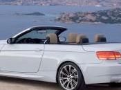 L'actualité luxe finalement voitures Etats-Unis pour 2011