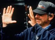 Rétrospective Spielberg Cinémathèque arrêtez-vous-y vous pouvez