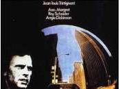 homme mort (1972)