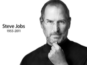 biographie Steve Jobs cartonne
